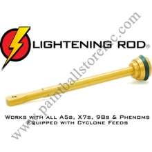 tech-t_lightening_rod[1]